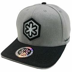 Boné Tuff Raiders CAP-0313-SNAP