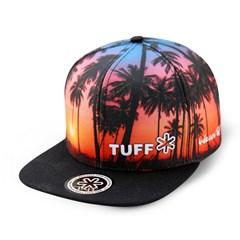 Boné Tuff Tropical CAP-0175-SNAP ... eb5cfe2eac5