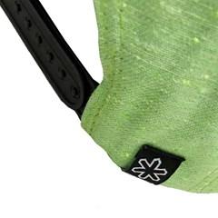... Boné Tuff Verde Mescla CAP-0745-SNAP 0e6ad6b1d88