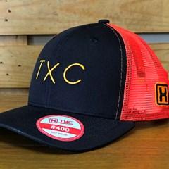 Boné TXC 1048C