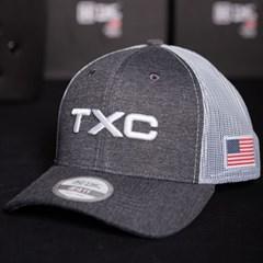 Boné TXC 1117C