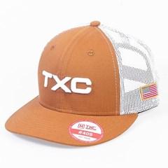 Boné TXC 1119C