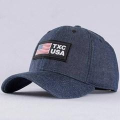 Boné TXC Jeans 376C