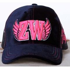 Boné Zenz Western Texas ZW0219049