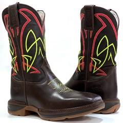 Bota Durango Jabuticaba/Apache 2130005731EXW