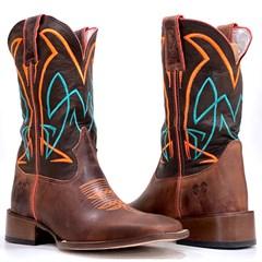 Bota Durango Red Dog/Apache 1230007231C2W
