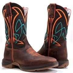 Bota Durango Red Dog/Apache 2130007231EXW