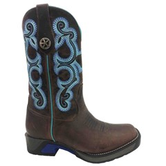 Bota Goyazes Dallas Tab 174806-CS
