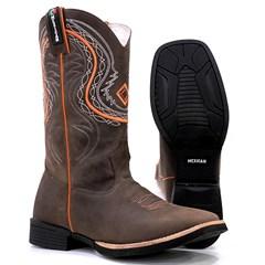 Bota Mexican Boots Mad Dog Café/ Mad Dog Café 93340