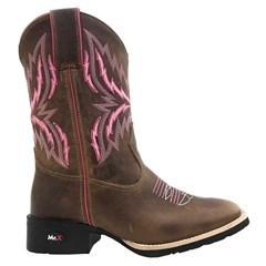 Bota Mr. West Boots Fossil Tab/Fossil Tab 83594