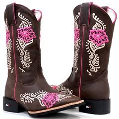 Bota Mr. West Boots Fossil Tab/ Fossil Tab 93341