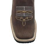 Bota Mr. West Boots Fóssil Tab/Onça 69367