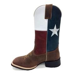 Bota Mr. West Boots Mad Dog Tab 68603