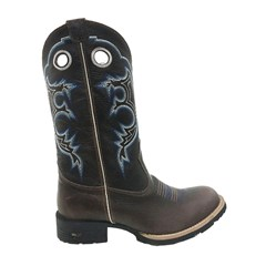 Bota Mr. West Boots Mamute Tab 69358