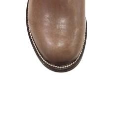 Bota Oliveira Wester Boots Pinhão/ Vinho 7050/3