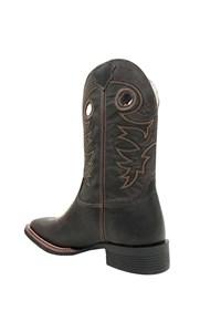 Bota Texas Boots Fossil Marrom/Fossil Marrom 24291061-LQBO