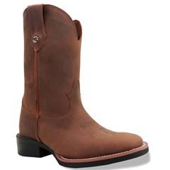 Bota Texas Boots Jatoba/ Jatoba ART-LQBO