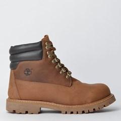 Bota Timberland Brooklyn Boot TBB4136812D