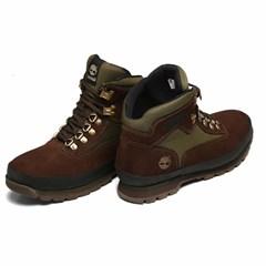 Bota Timberland Euro Hiker Premium TB0A1STE242