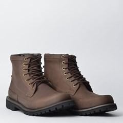 Bota Timberland Leather high TB0A1SY2242