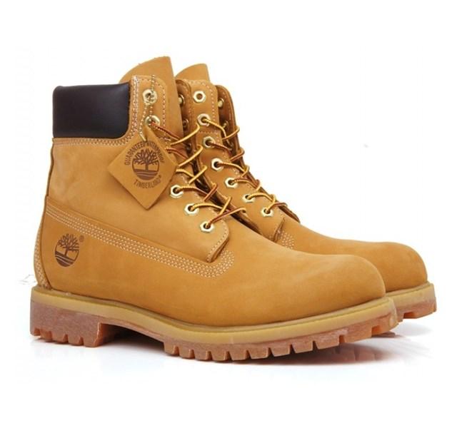 fd3e9eec Bota Timberland Yellow Boot 6 pol - Premium WTPF - Crisecia