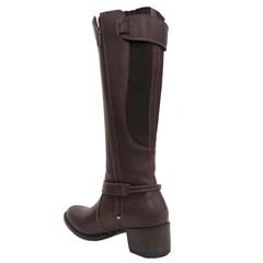 Bota Vimar Boots Café 14037