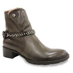 Bota Vimar Boots Castor 12118