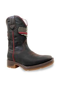 Bota Vimar Boots Dls Café/Dls Café 81293
