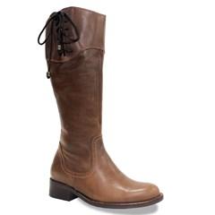 Bota Vimar Boots Montaria Café 14013