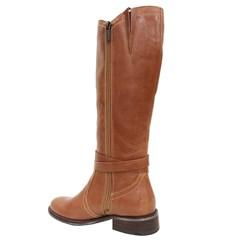 Bota Vimar Boots Montaria Caramelo 14027
