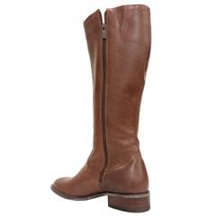 Bota Vimar Boots Montaria Castor 30506