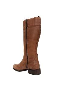 Bota Vimar Boots Montaria Firenze Havana 30501