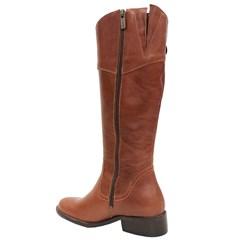 Bota Vimar Boots Montaria Havana 14013