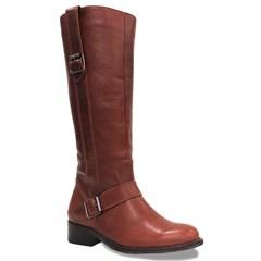 Bota Vimar Boots Montaria Pinhão 30510