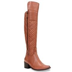 Bota Vimar Boots Over Pinhão 14057