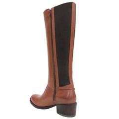Bota Vimar Boots Pinhão 14078