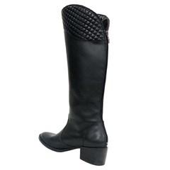 Bota Vimar Boots Preto 14066