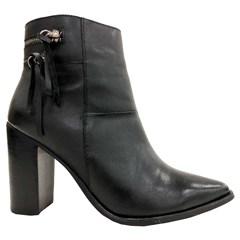 Bota Vimar Boots Preto 40010