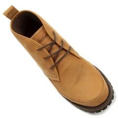 BotaTimberland Ek Leather Chukka Mel - 4136932816