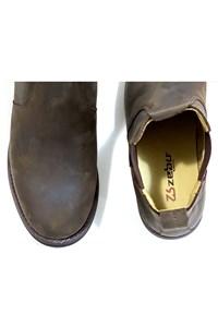 Botina Zebu Graxo 59060 MS 03