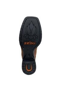 Botina Zebu Terra 71045 MS 05