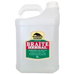 Braite Herbal Abrilhantador Winner Horse 5 Litros