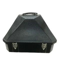 Caixa p/ Chapéu e Bota Hammer Importada - M32