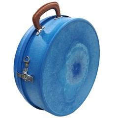 Caixa Smith Bros Térmica Para Laço Azul 10709