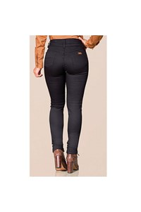 Calça Buphallos Jeans Skinny 3031
