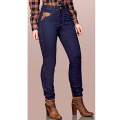 Calça Buphallos Jeans Skinny 3597