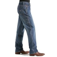 Calça Cinch Blue Label Importada - Carpenter MB90434002