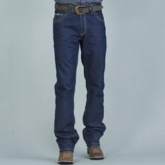 Calça Dock's Jeans 2384