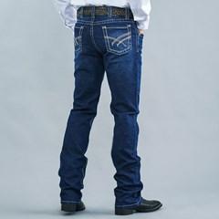 Calça Dock's Jeans 2465