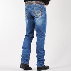 Calça Dock's Jeans 2500